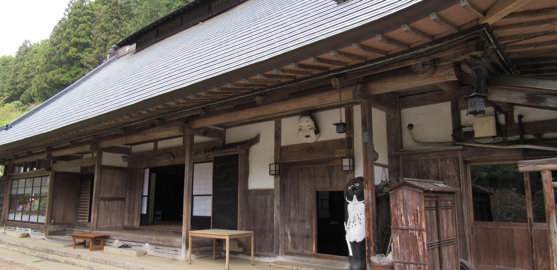SAMURAI Residence01.JPG