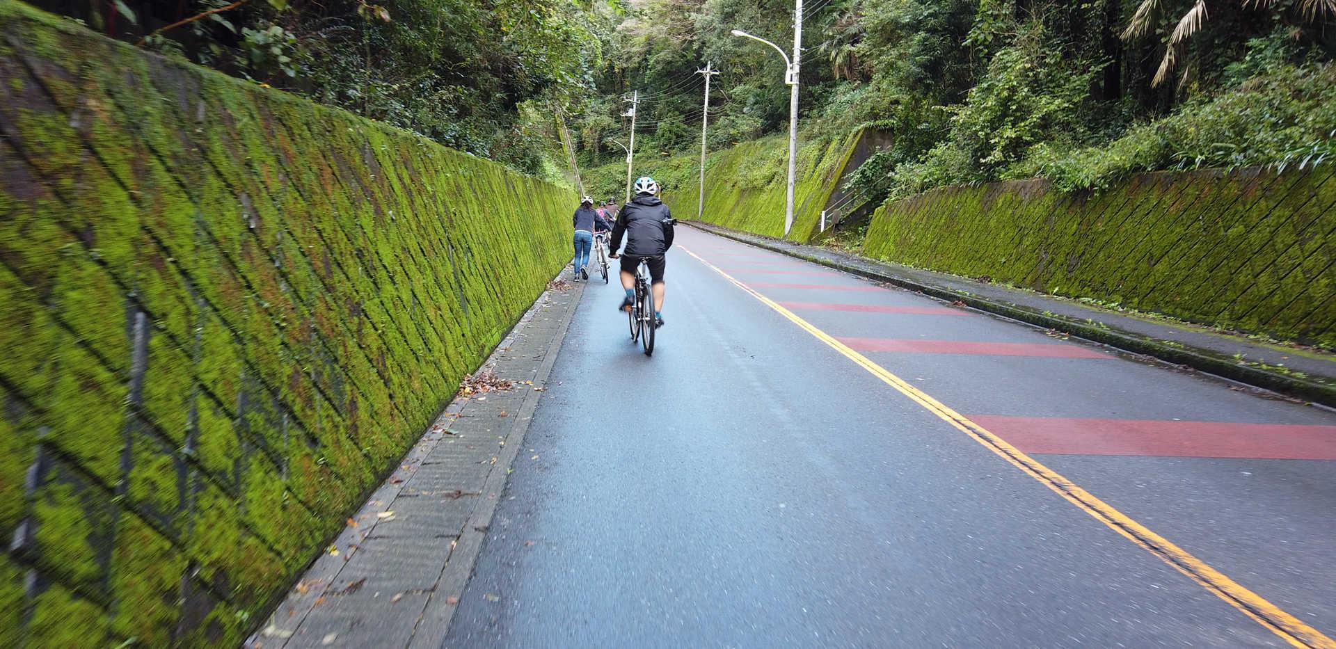 Ome_Cycling_02.JPG