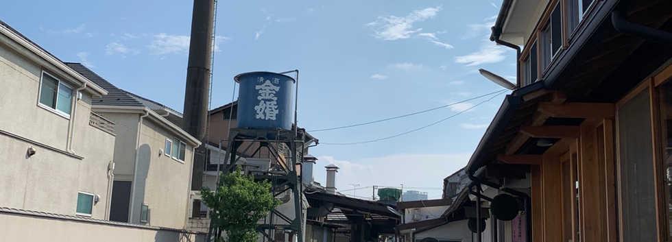 豊島屋酒造_01.jpg