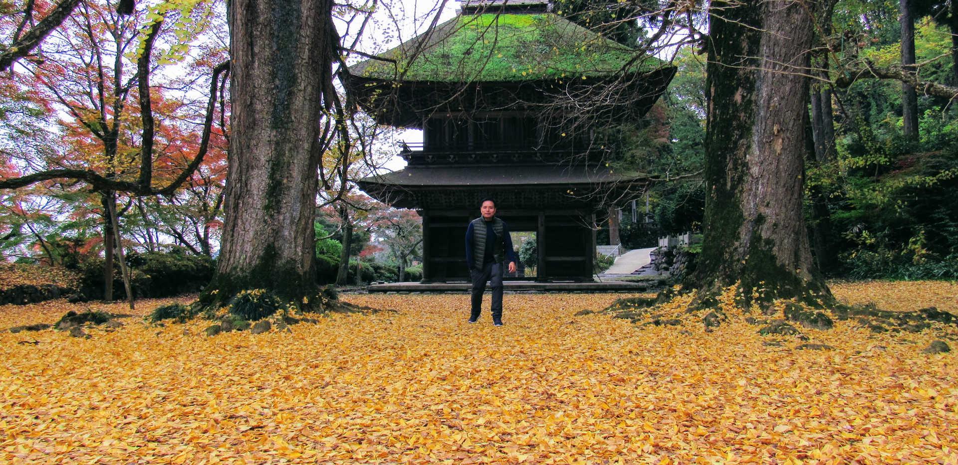 Koutokuji_07.JPG