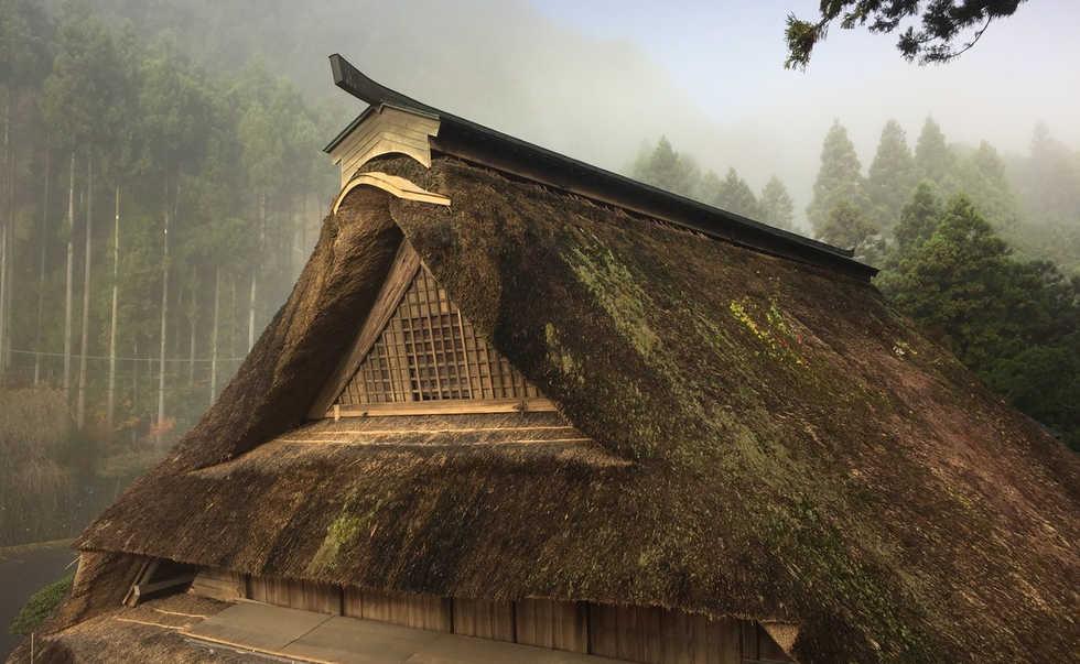 Kabutoya02.jpg
