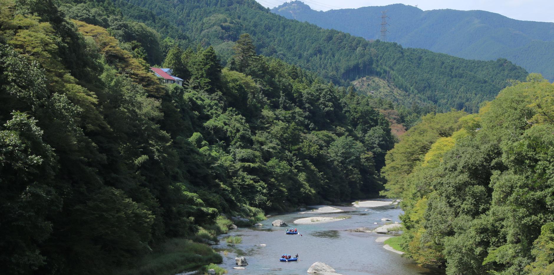 Tama River01.png