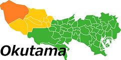 Map_Okutama.jpg