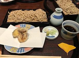 Chuzaemon_01.jpg