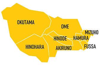 MAP_Nishitama_02.jpg