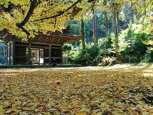 Koutokuji_09.jpg