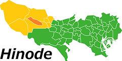 Map_Hinode.jpg