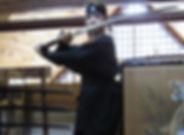 忍者 400x400.jpg
