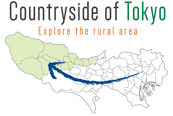 Countryside of Tokyoロゴ.png