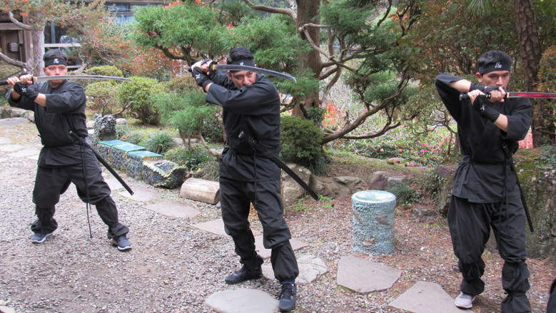 Ninja05.JPG