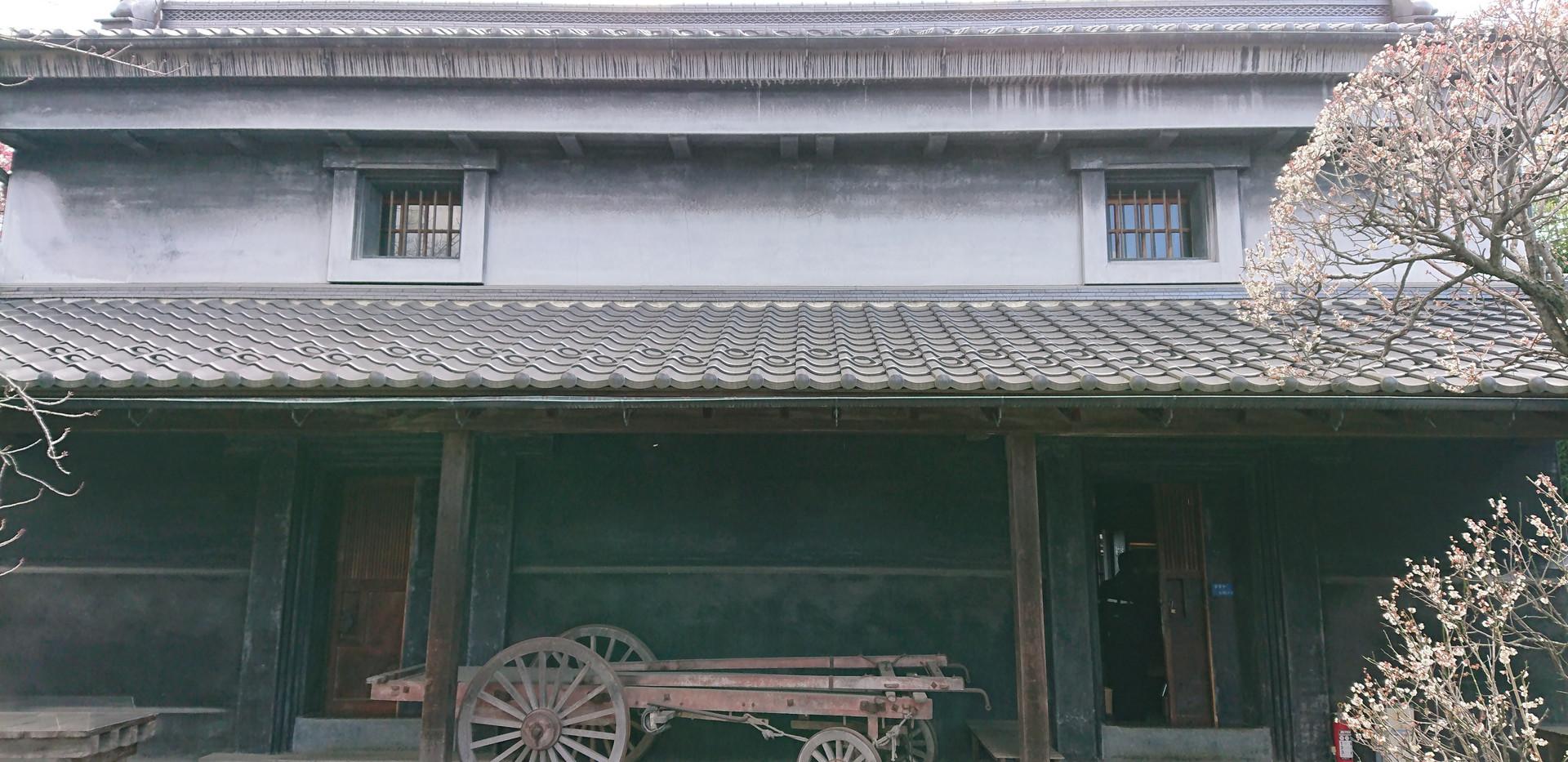 Nakamura_07.JPG