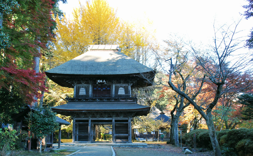 Koutokuji_08.JPG