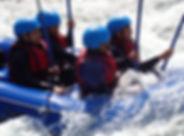 Rafting02.jpg