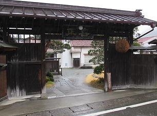 Nozaki_01.JPG