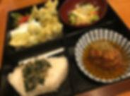Mayugura_01.JPG