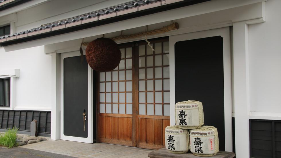 Tamura_01.JPG