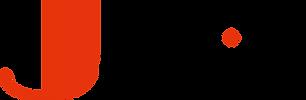 japanism_logo1.png