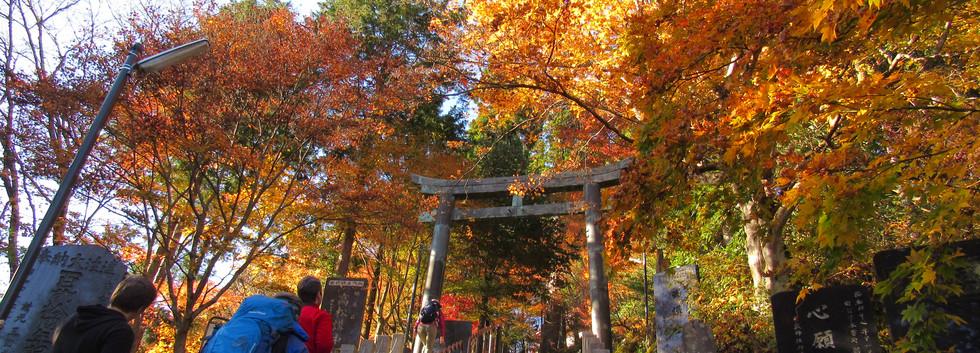 Mitake Shrine_04.JPG