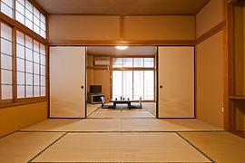 Arasawaya_01.jpg