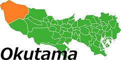 Map_Okutama_2.jpg