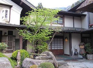 Kabutoya_12.JPG