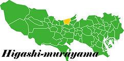 Map_Higashi-murayama.jpg