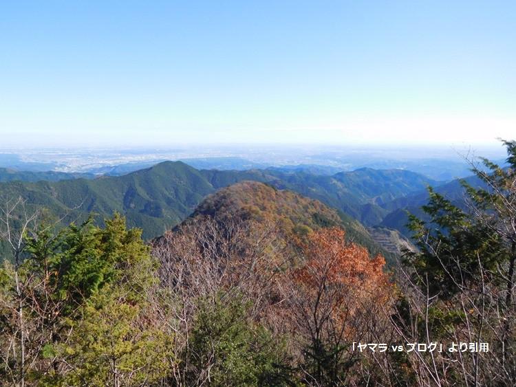 上高岩山(秋).jpg