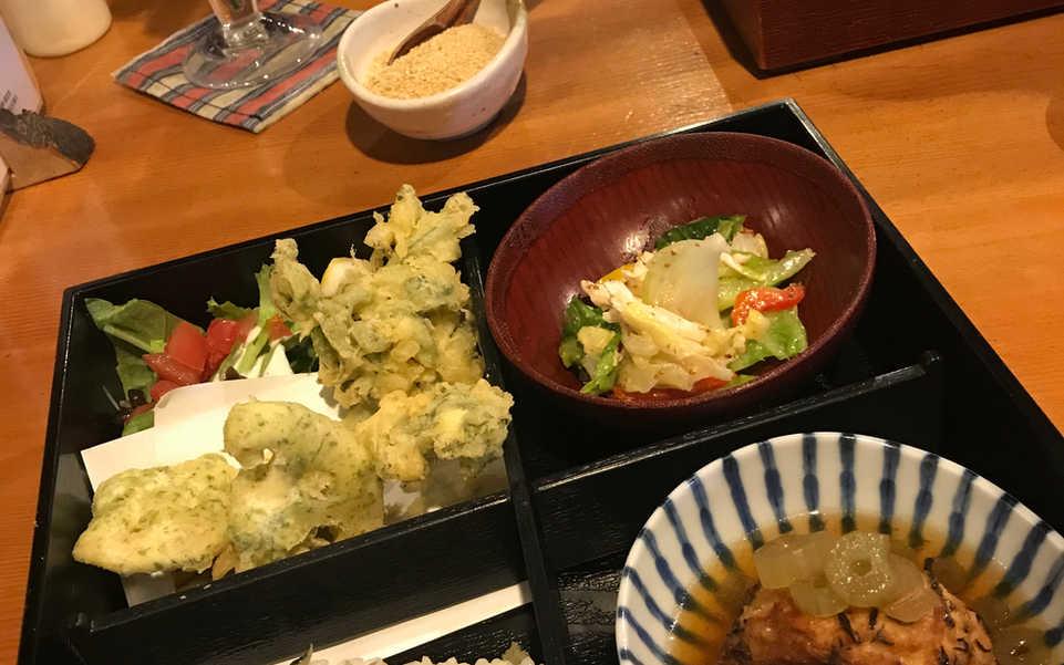 Mayugura_04.JPG