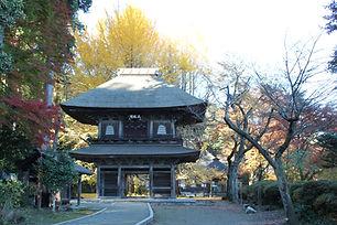 Koutokuji_03.JPG