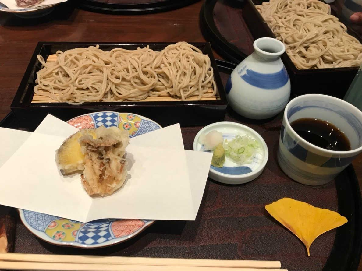 Chuzaemon_2.jpg