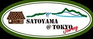SATOYAMA1376x574.png
