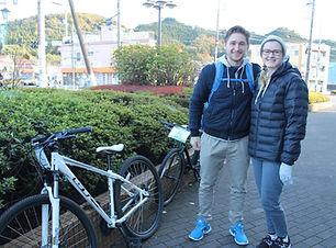 Cycling_01.JPG