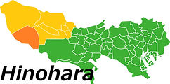 Map_Hinohara.jpg