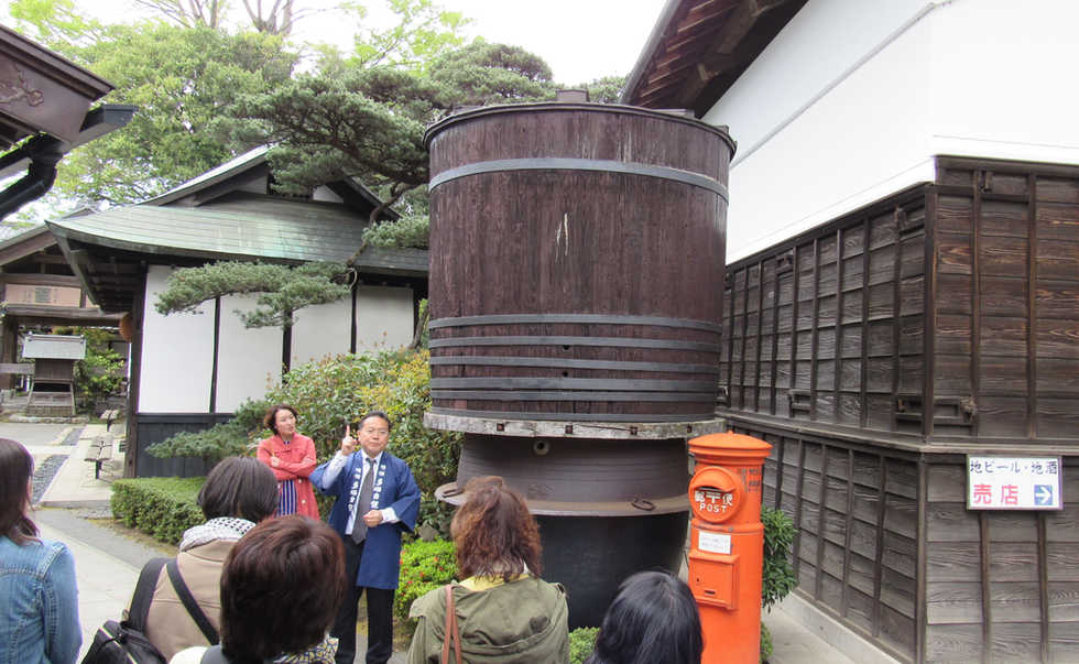 Ishikawa_06.JPG
