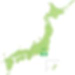 map-japan-10006-500x500 東京.png