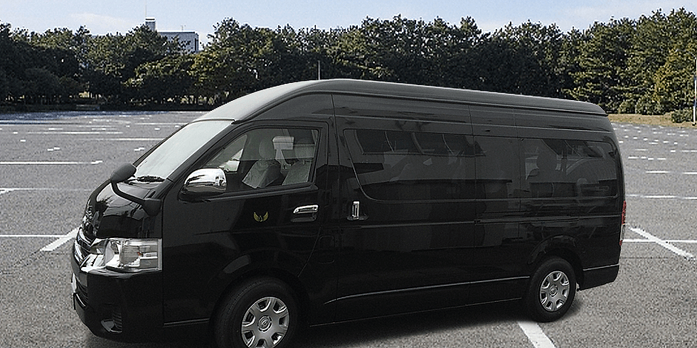 Airport Transfer (Private) from/to Airport