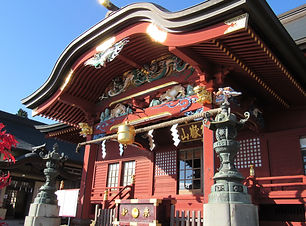 Mitake Shrine02.JPG