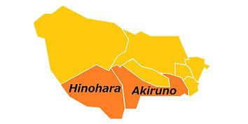 Map_Nishitama_05.jpg