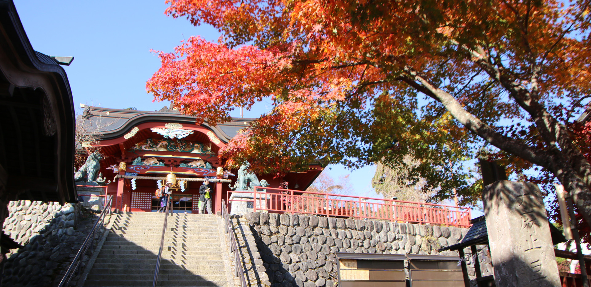 Mitake Shrine01.JPG