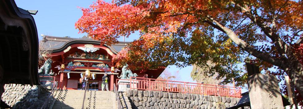 Mitake Shrine01.JPG