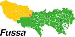 Map_Fussa.jpg