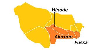 Map_Nishitama_06.jpg