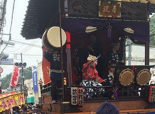 Ome_Taisai.jpg