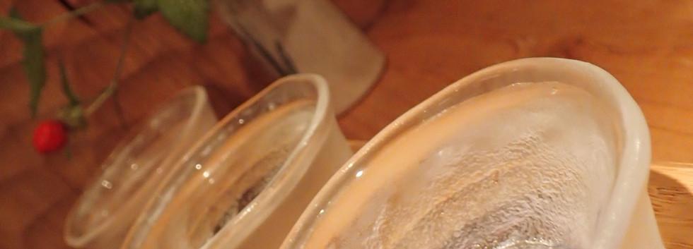 地酒.JPG