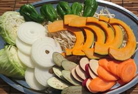 野菜BBQ.png