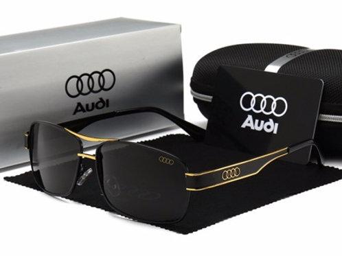 Audi PILOT