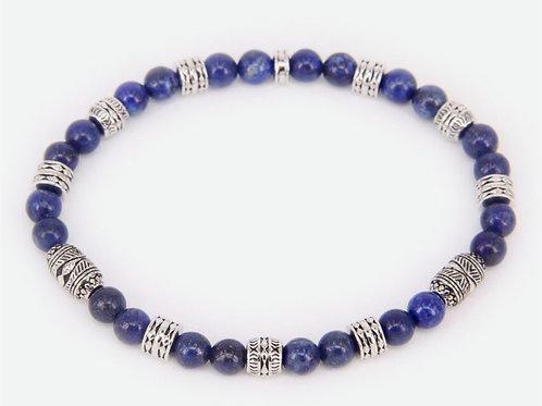 Armband TALISMAN Blau
