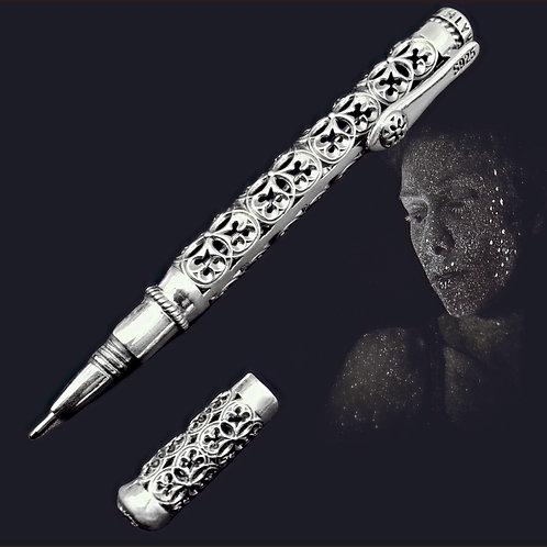 Der S925 Stift