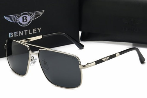 Bentley Classic Aviator