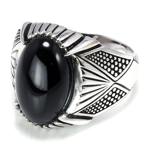 Ring ANDROMEDA